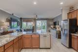 7316 Donner Drive - Photo 10