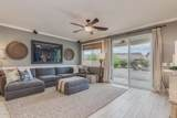 7316 Donner Drive - Photo 14