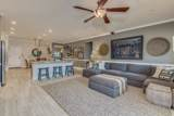 7316 Donner Drive - Photo 16