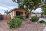 7316 Donner Drive - Photo 2