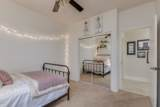 7316 Donner Drive - Photo 23