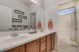 7316 Donner Drive - Photo 24
