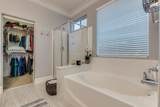 7316 Donner Drive - Photo 30