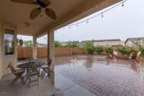7316 Donner Drive - Photo 32