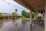 7316 Donner Drive - Photo 33