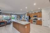 7316 Donner Drive - Photo 9