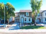 6631 Fillmore Street - Photo 1