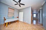 6631 Fillmore Street - Photo 14