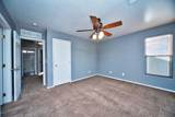 6631 Fillmore Street - Photo 20