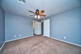 6631 Fillmore Street - Photo 21