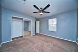 6631 Fillmore Street - Photo 27