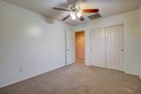 6216 54th Lane - Photo 22