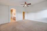 6216 54th Lane - Photo 24