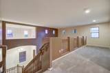 6216 54th Lane - Photo 29
