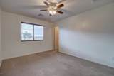 6216 54th Lane - Photo 30