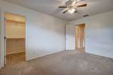 6216 54th Lane - Photo 31