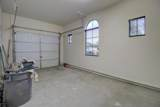 6216 54th Lane - Photo 33
