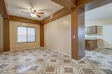 6216 54th Lane - Photo 9