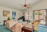4238 Agave Road - Photo 10