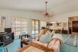 4238 Agave Road - Photo 11