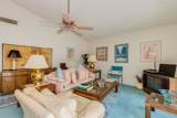 4238 Agave Road - Photo 12