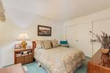 4238 Agave Road - Photo 13