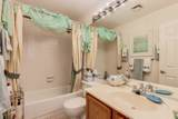 4238 Agave Road - Photo 14