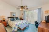 4238 Agave Road - Photo 16