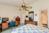 4238 Agave Road - Photo 17