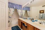 4238 Agave Road - Photo 18