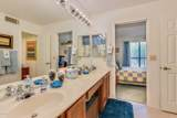 4238 Agave Road - Photo 19