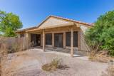 4238 Agave Road - Photo 21