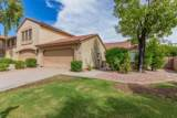 4238 Agave Road - Photo 4