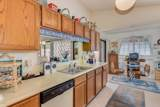 4238 Agave Road - Photo 5