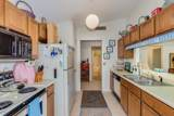4238 Agave Road - Photo 7