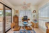 4238 Agave Road - Photo 8