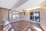 833 Leisure World - Photo 10