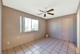 833 Leisure World - Photo 11