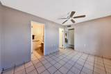 833 Leisure World - Photo 12
