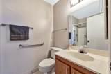 833 Leisure World - Photo 13