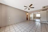 833 Leisure World - Photo 16
