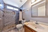 833 Leisure World - Photo 17