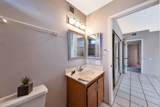 833 Leisure World - Photo 18