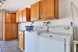 833 Leisure World - Photo 20