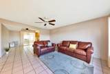 833 Leisure World - Photo 3
