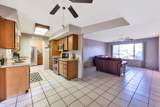 833 Leisure World - Photo 4