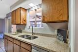 833 Leisure World - Photo 6