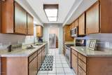 833 Leisure World - Photo 7