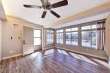 833 Leisure World - Photo 9