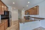 16066 Shangri La Road - Photo 11